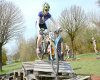 11. April - MTB Technik-Bewerb in Walding