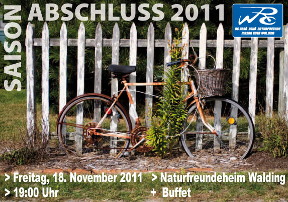 Flyer_Abschluss_2011