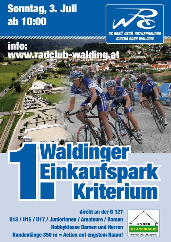 Walding_Kriterium0307_korr2